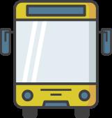 Bornheim-TCM-Bus-piktogramm