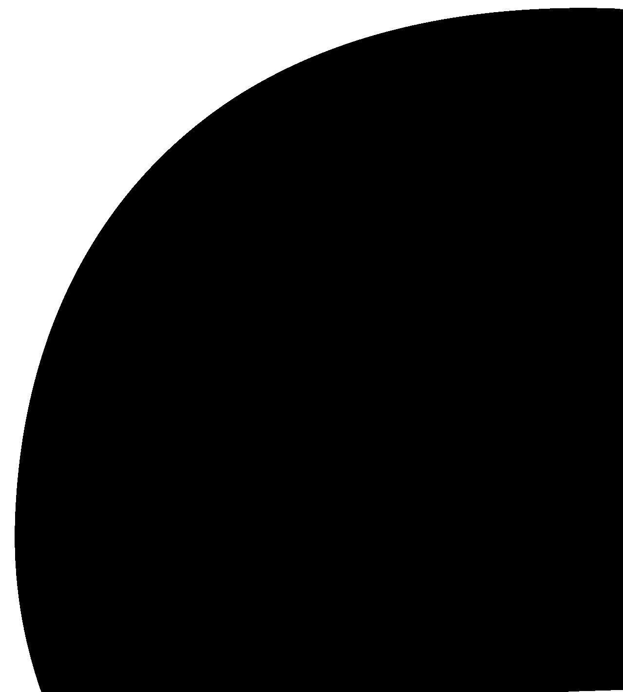 Bornheim-Akupunktur-Friese-bgcurve
