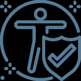 Akupunktur-Bornheim-Vorsorge-icon