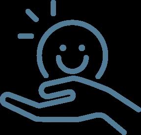 TCM-Bornheim-Psychische-Gesundheit-logo