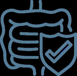 Akupunktur-Bornheim-Ernährung-logo