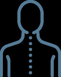 TCM-Bornheim-Körperliche-Gesundheit-logo